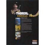 Thorgal Krönikan band 03 Vikingar och gudar (Inb)