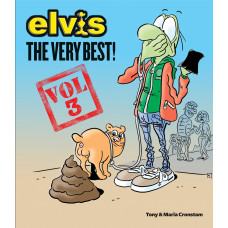 Elvis Very best Vol 03