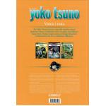 Yoko Tsuno Bok 03 Vinea i fara (Inb)