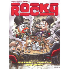 Rocky magasin 2014-01