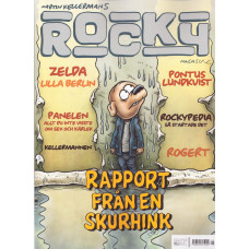Rocky magasin 2015-01