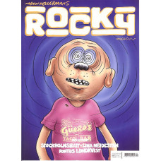 Rocky magasin 2013-04