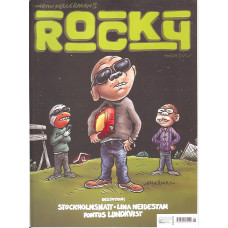 Rocky magasin 2013-05