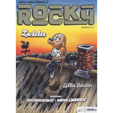Rocky magasin 2014-05