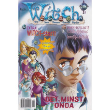 Witch 2003-11 (begagnad)