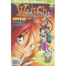 Witch 2006-15 (begagnad)