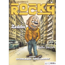 Rocky magasin 2014-07