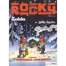 Rocky magasin 2014-08