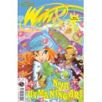 Winx 2008-03 Med superfin winxnecessär