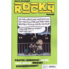 Rocky magasin 2015-07
