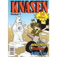 Knasen Pocket 01
