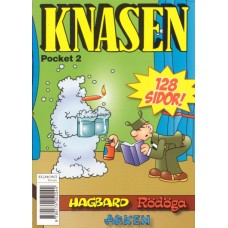 Knasen Pocket 02