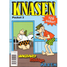 Knasen Pocket 03
