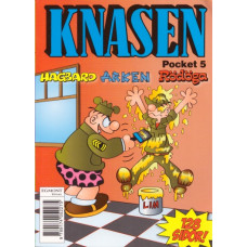 Knasen Pocket 05