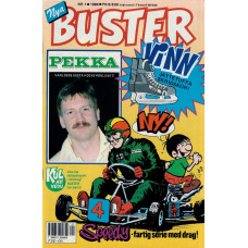 Buster 1988-01