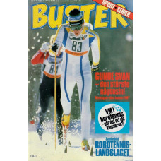 Buster 1987-04