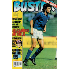 Buster 1987-12