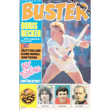 Buster 1986-13