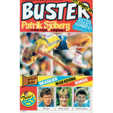 Buster 1986-14