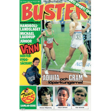 Buster 1986-15