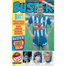 Buster 1986-16
