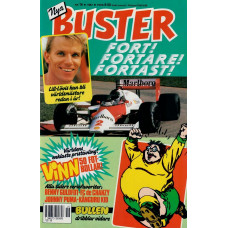 Buster 1987-16