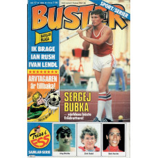 Buster 1986-17