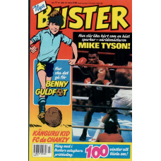 Buster 1987-17