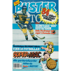 Buster 1987-18