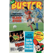 Buster 1987-19