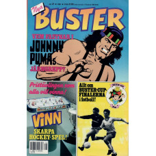 Buster 1987-21
