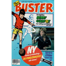 Buster 1987-22