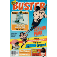 Buster 1987-24