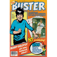 Buster 1987-25