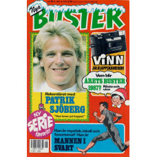 Buster 1987-26