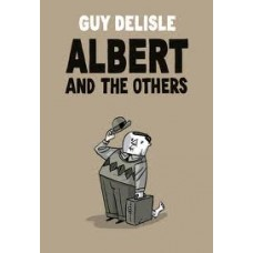 Albert And The Others (TP)