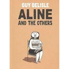 Aline And The Others (TP)