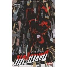 Daredevil by Mark Waid Vol 04 (TP)