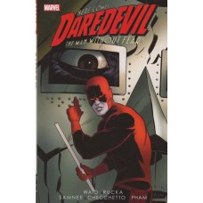 Daredevil by Mark Waid Vol 03 (TP)