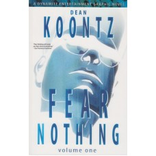 Dean Koontz' Fear Nothing Vol 01 (TP)