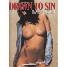 Drawn To Sin (TP)