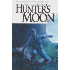 Hunter's Moon (TP)