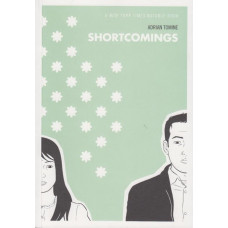 Shortcomings (TP)