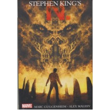 Stephen Kings N. (HC)