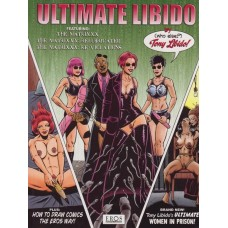 Ultimate Libido (TP)