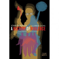 History Of Violence (TP)