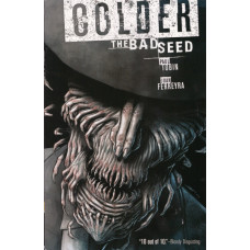 Colder Vol 02 Bad Seed (TP)