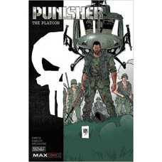 Punisher The Platoon (TP)