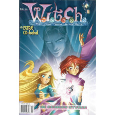 Witch 2005-04 (begagnad)